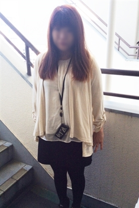 あいこ-image-1