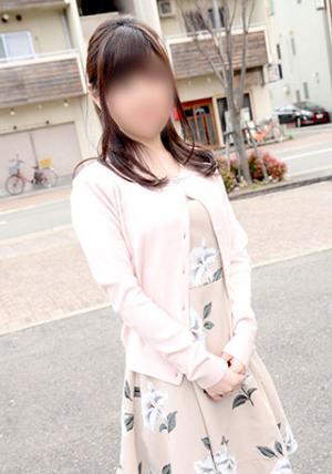 麻奈-image-1