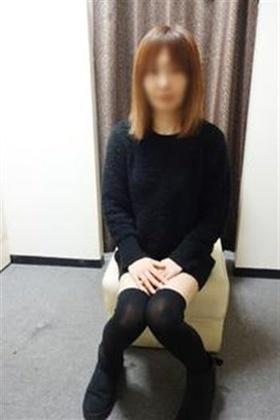 じゅな-image-1