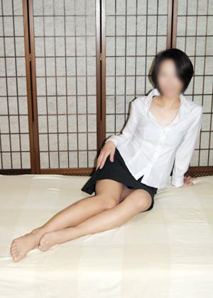 のぞみ-image-(3)