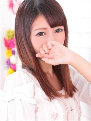 みよ-image-1