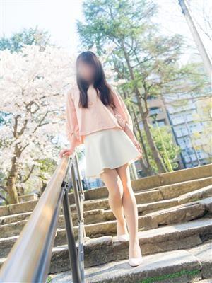 りい-image-1