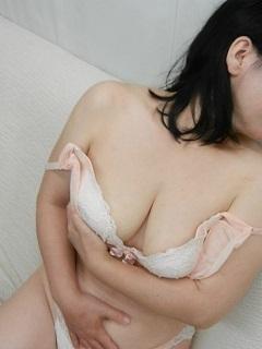 なごみ-image-(2)