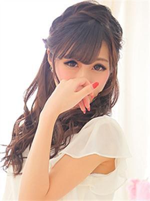 りおな-image-1