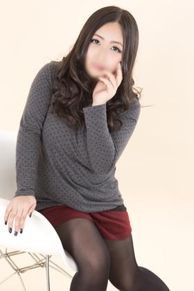 松岡 さつき-image-(4)