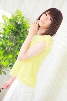 ふうか-image-(2)