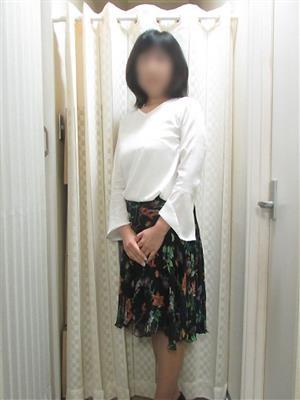 とわこ-image-1