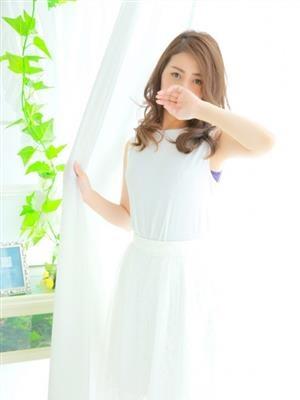 ゆな-image-(3)