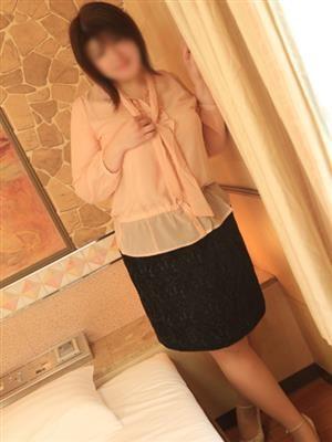 ミユキ-image-(3)