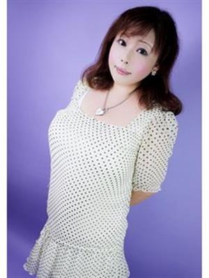 れいこ-image-1