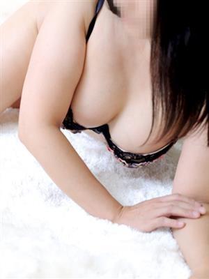 かほ-image-(3)