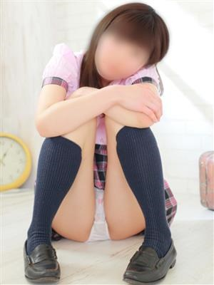 いのり-image-(3)
