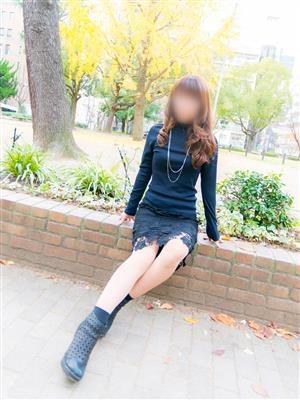 ちはる-image-(5)