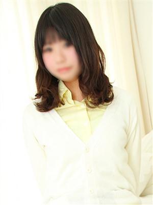 ふたば-image-1