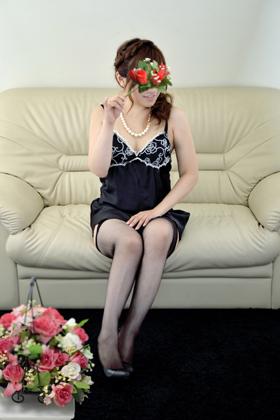 ほのか夫人-image-(5)
