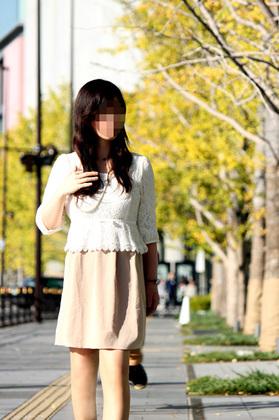 桜木 京香-image-(2)
