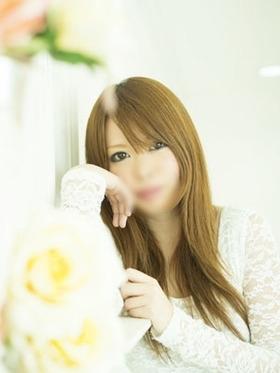 りの-image-(2)