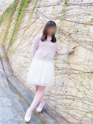 みゆり-image-(2)