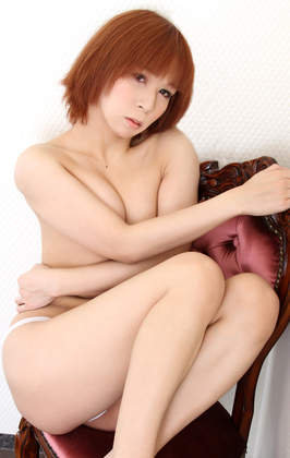 まゆみ-image-1