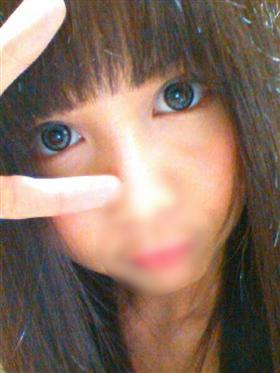 つゆ-image-(2)