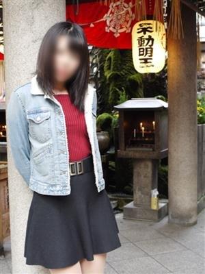 ゆり-image-(4)