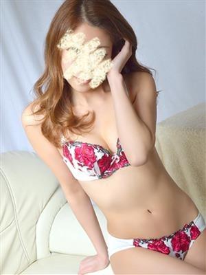 まりあ-image-(3)