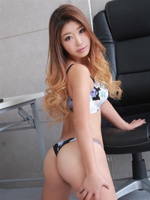 レイカ-image-1