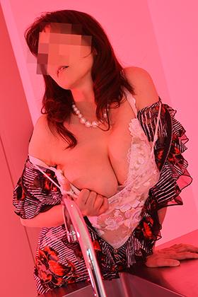 すず夫人-image-(4)