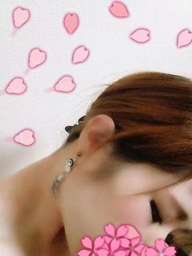 まひる-image-1