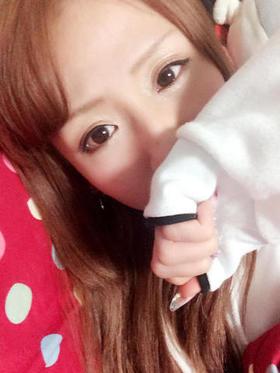 涼子(りょうこ)-image-1