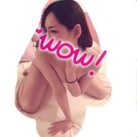 まちこ-image-(3)