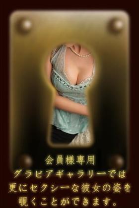 瑞貴 香花-image-(2)