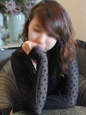 れみ-image-(3)