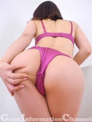 あやのさん-image-(3)