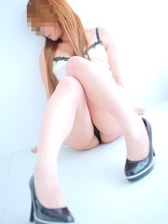 つき-image-1