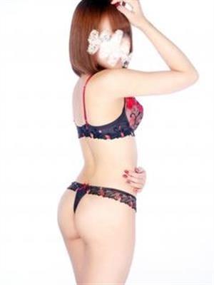 ゆづき-image-(5)