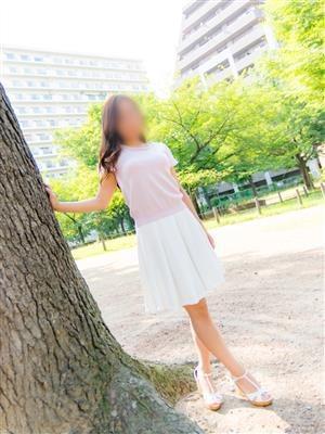 ひなこ-image-(5)