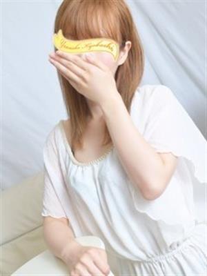 りこ-image-(2)