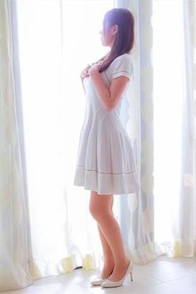 紀香【のりか】-image-(5)