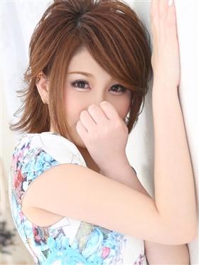 天女-image-1