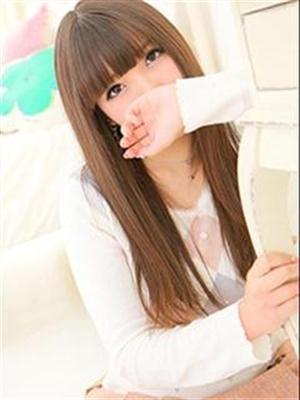 のりか-image-(3)