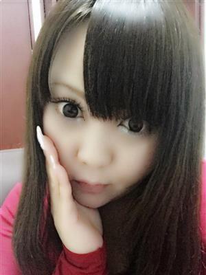 りりあ-image-1