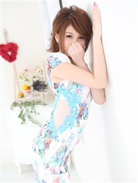 天女-image-(2)