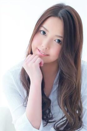 まり-image-1