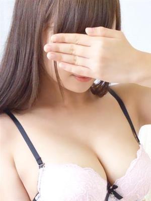 あひる-image-1