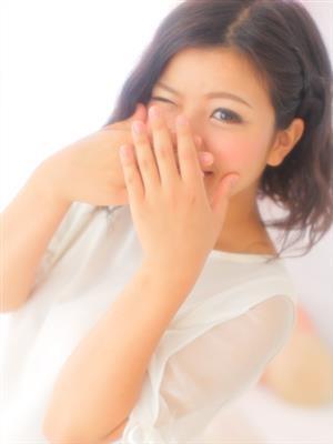 るる-image-(2)