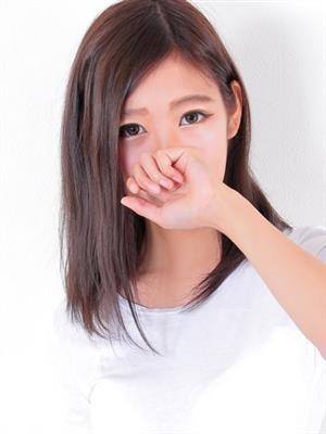 ミナミ-image-1