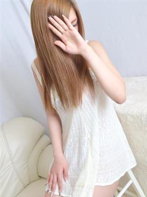 やよい-image-(2)
