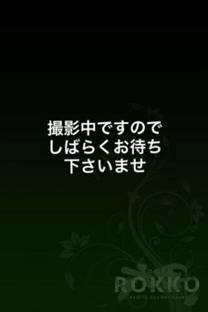 夙川ゆりえ-image-1