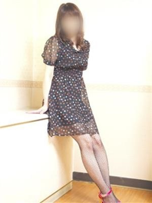 みく-image-(3)